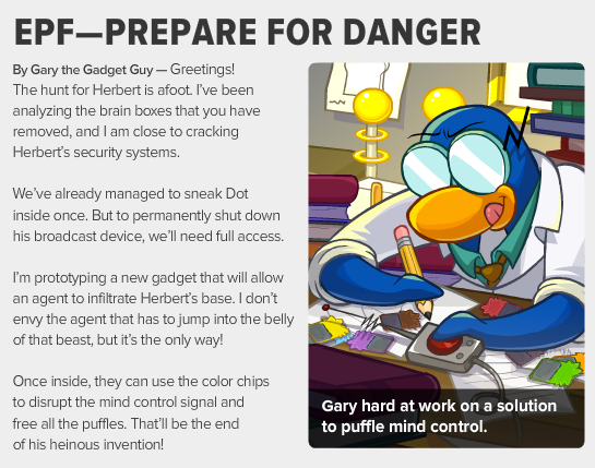 club-penguin-times-issue-423-epf-prepare-for-danger