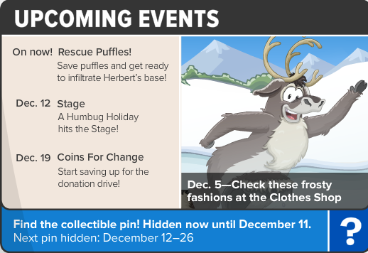 club-penguin-times-issue-423-upcoming-events