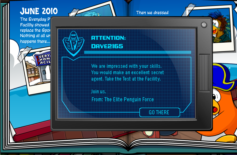 old epf invation (goto below)