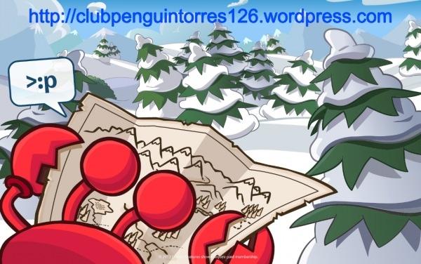 20131219-154921.jpg