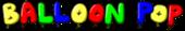 170px-BALLOON_POP_logo