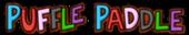 170px-PufflePaddleLogo