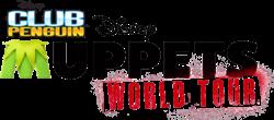 250px-MuppetsWorldTourLogo
