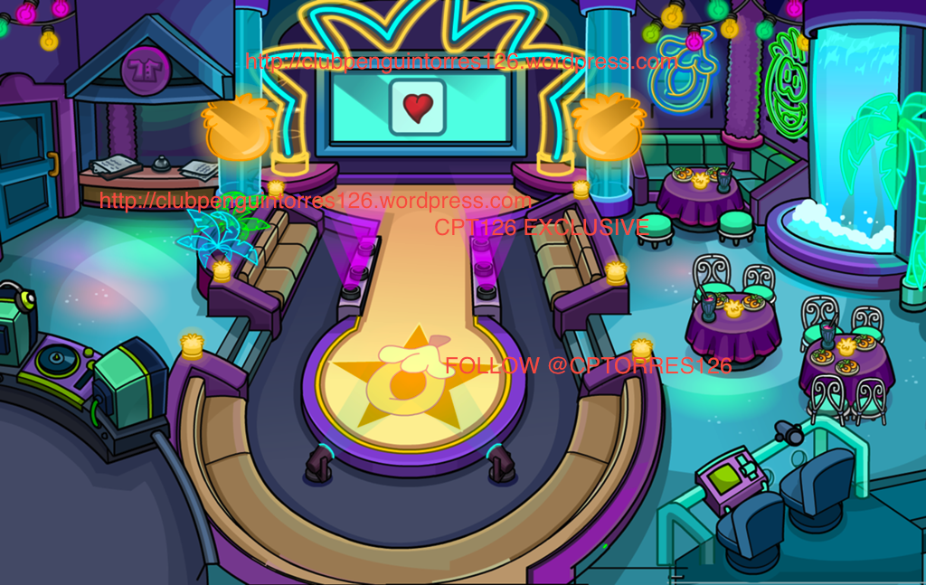 1024px-Puffle_Gala_Stage