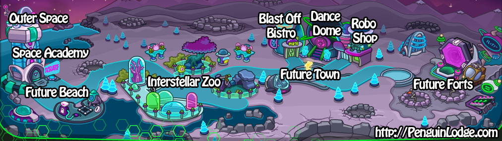future-map-1