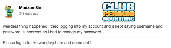 socialcp hack