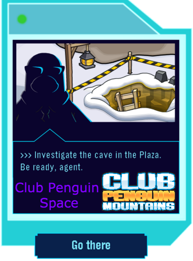 Credit to Club Penguin Space for this image