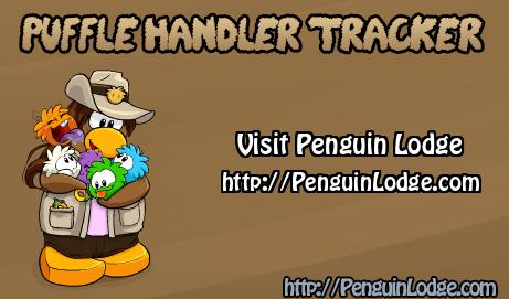 puffle-handler