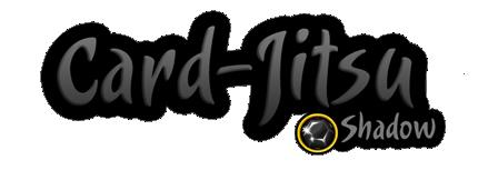 CardJitsuShadow_Logo