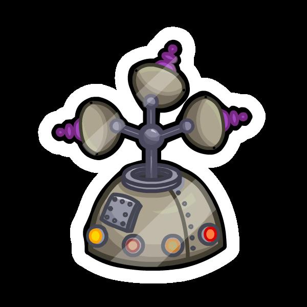 shrink-ray-of-doom-pin