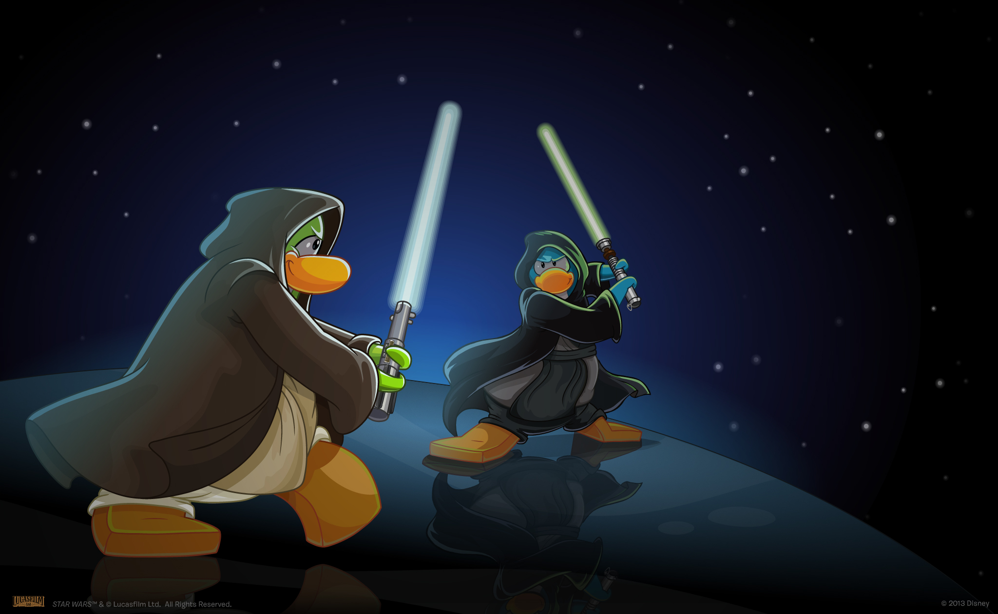 clubpenguin_starwars_dueling_jedi_2048x1260-1