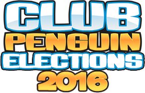 CP-Elections-2016