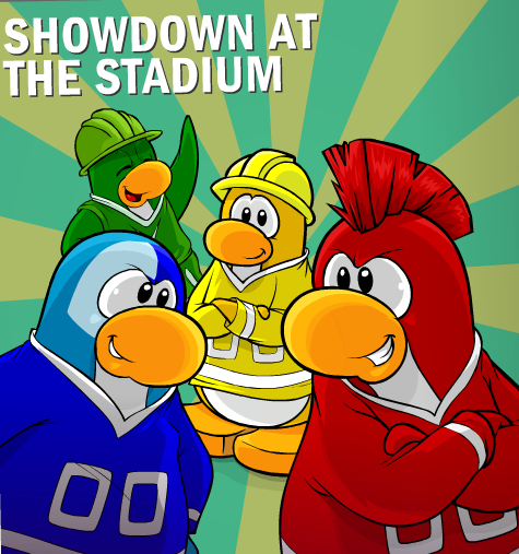 stadiumshowdown