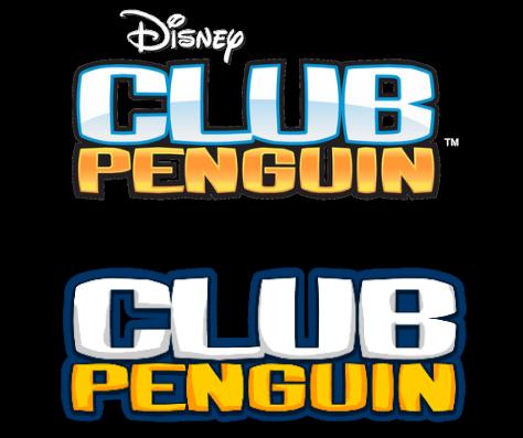 Disney CP