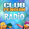 rsz_2club_penguin_radio_logo