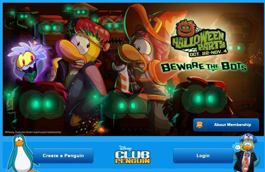 club_penguin_halloween_party_2015_cheats