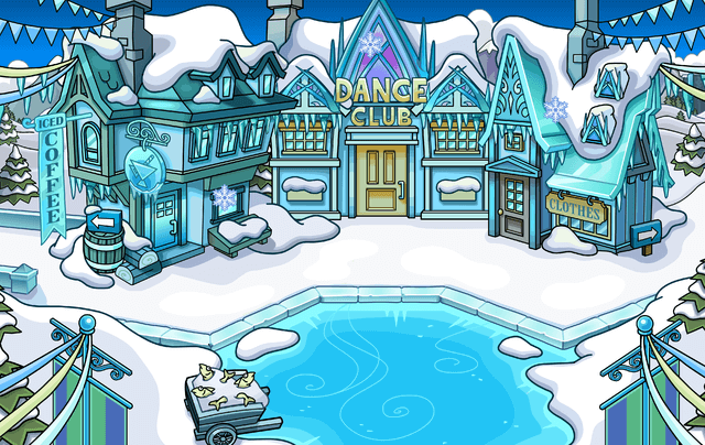 frozen_party_town_frozen