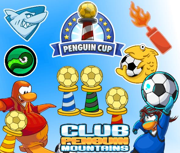 penguincupimagebyjadforcpmountains