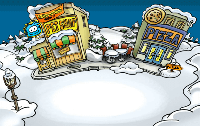pizza_parlor_opening_plaza