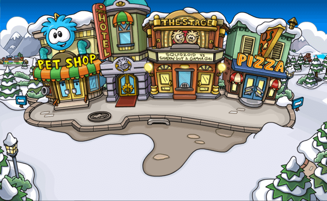 plaza_with_puffle_hotel