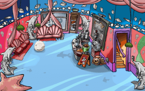 submarine_party_coffee_shop