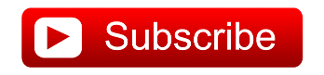 youtube-subscribe-button-opt324x75o00s324x75