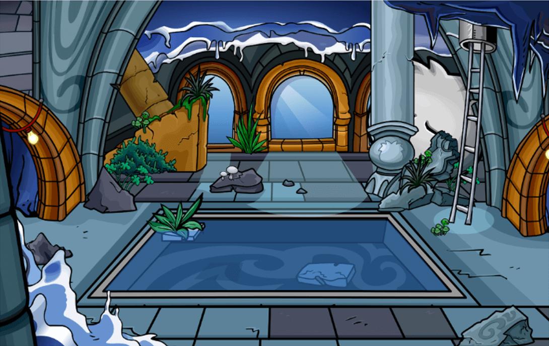 adventure-2009-pool