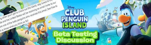 beta-testing