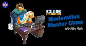moderation_master_class