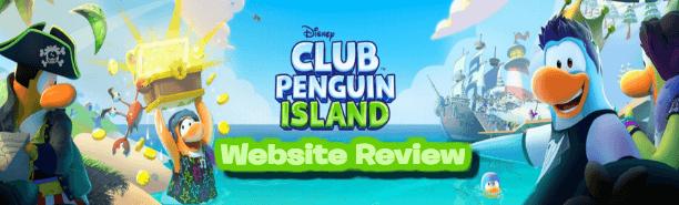 website-review