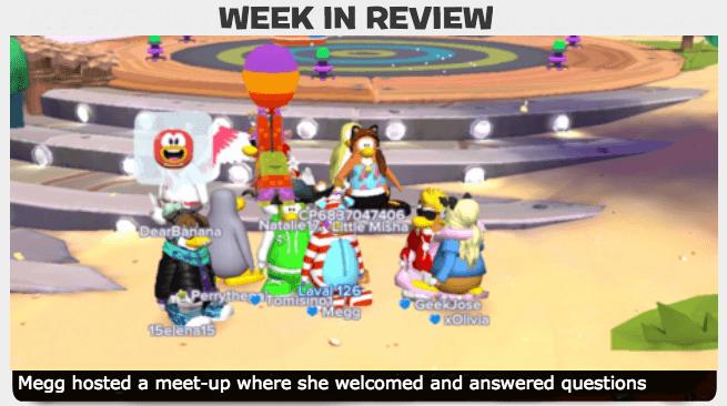 weekinreview3