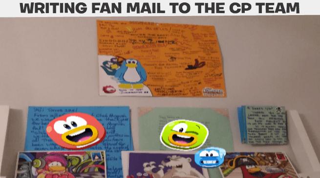 writing-fan-mail